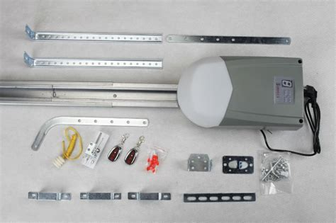 Overhead Garage Door Motor by Garage Door Openers Industrial Ac Drives From Et