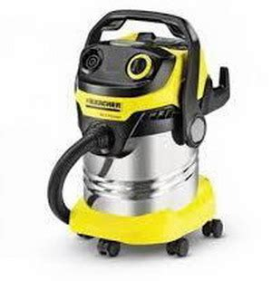 Vacuum Cleaner Karcher Nt 20 1 Me Classic Professional product of karcher cleaner supplier perkakas teknik