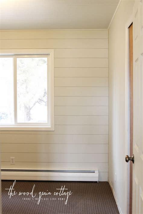 makeover week updating   closet doors