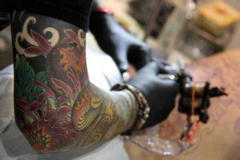 henna tattoo artist jobs adelaide professional artists call for crackdown on