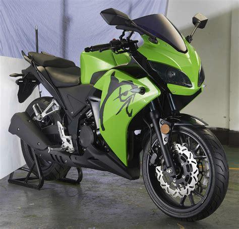 Motorrad 50ccm by Motorcycle 50cc Buy Motorcycle 50cc Motorcycle Racing