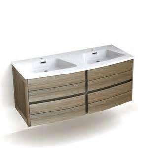 meuble vasque 120 meuble salle de bain vasque 120 cm carrelage