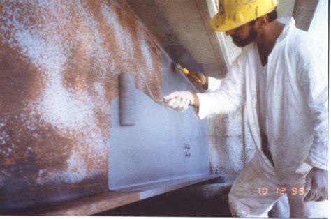 epoxy paint for steel boats epoxy paints coatings resins marine floor epoxy rot
