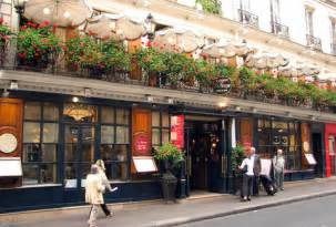 the 11 oldest restaurants in paris thrillist
