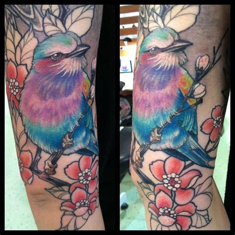 animal tattoo melbourne 116 best tattoo bird images on pinterest tattoo designs