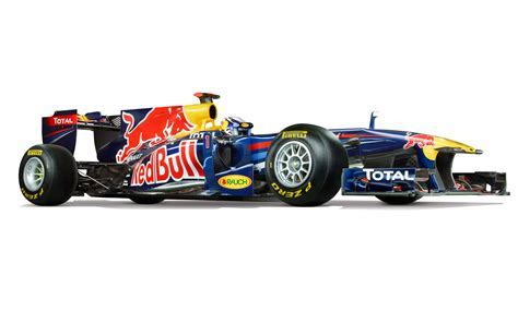 Red Bull Racing F1 Team RB7 2011 Wallpapers   KFZoom
