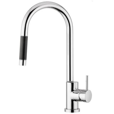 Kitchen Faucets Rockville Md Kitchen Faucet Hose Images Shower Handle Replacement Home