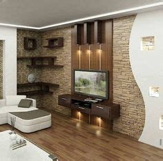 LED TV Panels designs for living room and bedrooms Bruno mars Pinterest Tv panel, TVs and
