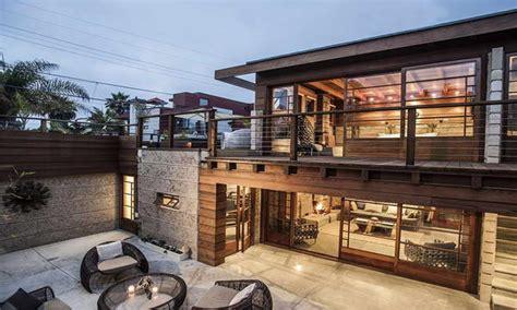 rustic modern house plans rustic modern floor plans modern rustic house plans