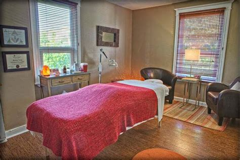 living room acupuncture about us integrated therapies
