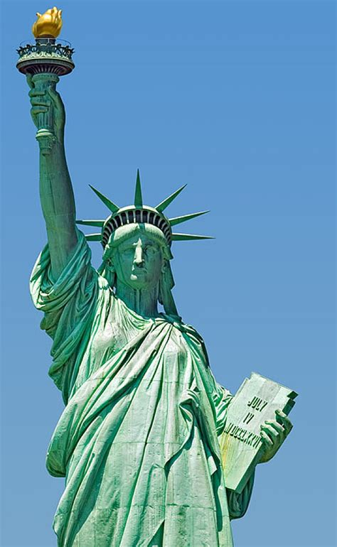 lade liberty the statue of liberty s bum the unravelling of al cook