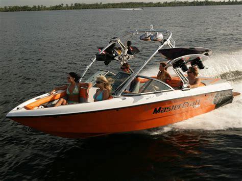 fishing boat rentals red deer bass lake boat rentals jet skis watercraft in california