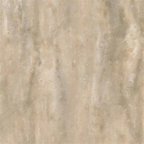 buy corian sandalwood corian sheet material buy sandalwood corian