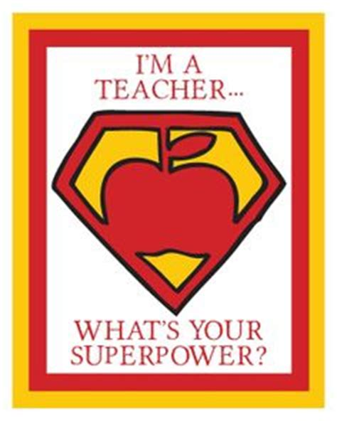 i m a kindergarten what s your superpower kindergarten appreciation gift for notebook journal with lined and blank pages books quotes to live by by jennlion on the notebook