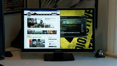 best 27 inch monitor tested how to buy a cheap 27 inch monitor from korea tested