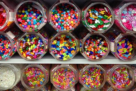 the bead store tao yuan bead store sham shui po glass metal