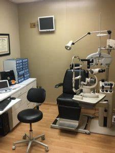routine eye exam   eye exam camas   dr. scott lewis, o.d.