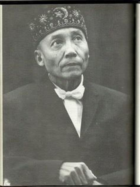 biography elijah muhammad nation of islam on pinterest islam muhammad ali and