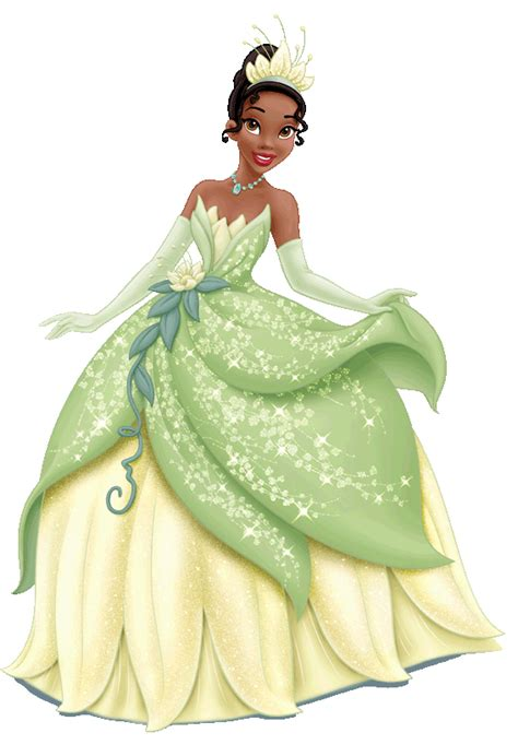 princesas princesses olvidadas o 8426367011 image tiana cc012272 kopie jpg disney wiki fandom powered by wikia