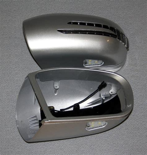 Link Stabil Mercedes W203 spiegel geh 228 use led blinker f 220 r mercedes w208 clk w168