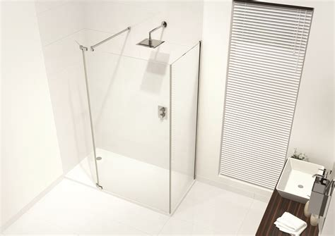Bath Shower Screens Glass tog door and glass fittings
