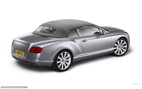 Bentley Mba Total Cost by Wallpaper Bentley Continental Car Machinery