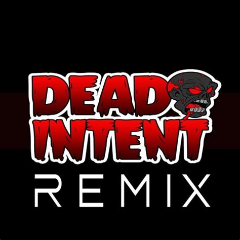 singer grace wins as nine uses you dont own me cover in grace you dont own me dead intent dnb remix free download