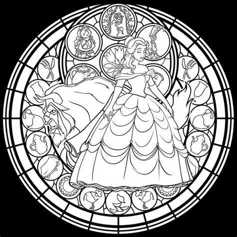 advanced disney coloring pages 3125 best coloring pages images on pinterest coloring
