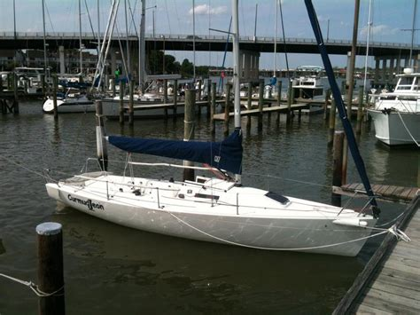 small boats for sale virginia 2006 j boats j80 sailboat for sale in virginia