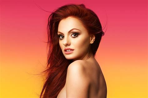 alexandra stan alexandra stan free hd wallpapers images backgrounds