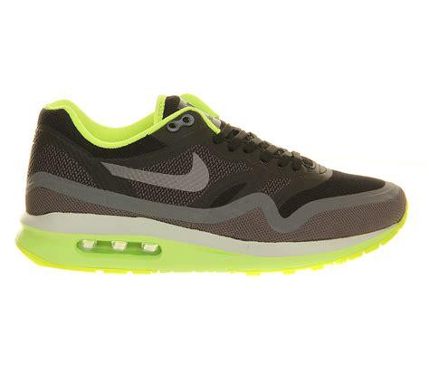 Nike Air Max Lunar 03 nike air max lunar 1 black volt hers trainers