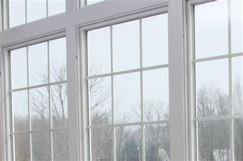 comfort windows rochester casement windows syracuse rochester albany buffalo