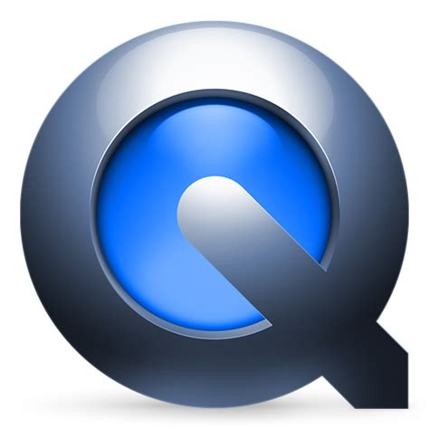 apple quicktime quicktime x the ultimate media player and a tech