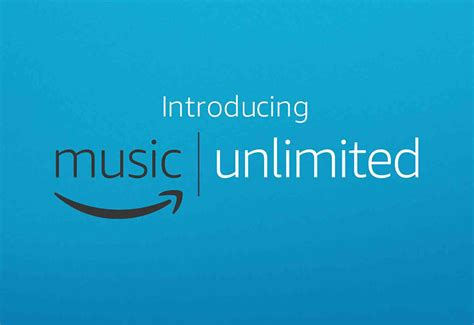 amazon unlimited amazon music unlimited streaming service launches priced