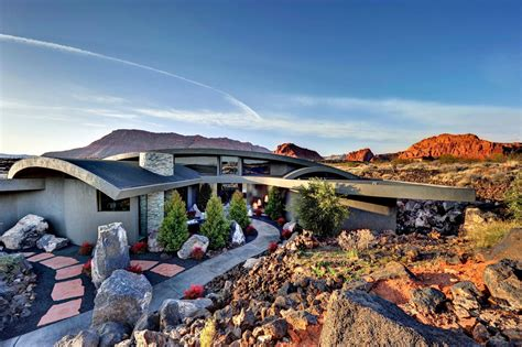 home design st george utah st george parade of homes and vacation home