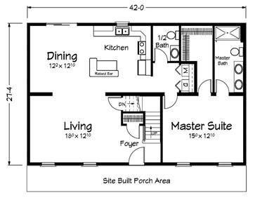 de bamboo complete ritz craft homes floor plans 25 best custom modular homes ideas on pinterest country