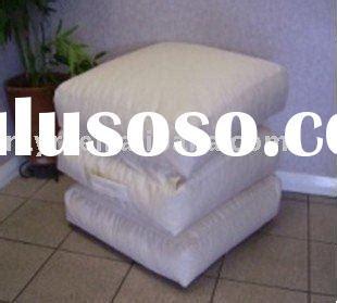 room essentials futon assembly