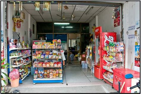 desain interior toko sembako desain etalase toko rumah zee