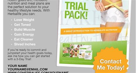 Printable Herbalife Flyer By Kellylynnettedesigns On Etsy Herbalife Herbalife24 Herbalife Flyer Template