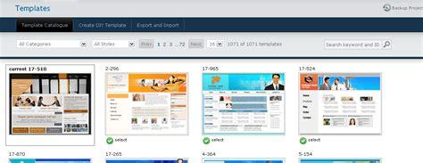 membuat usaha web hosting cara membuat website profil perusahaan direktorihosting com
