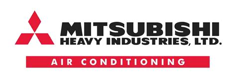 mitsubishi electric logo mitsubishi air conditioning installation
