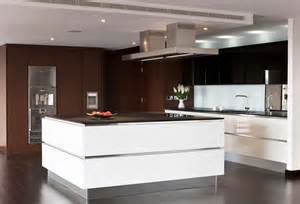 kitchen design sheffield contemporary kitchen designers in sheffield