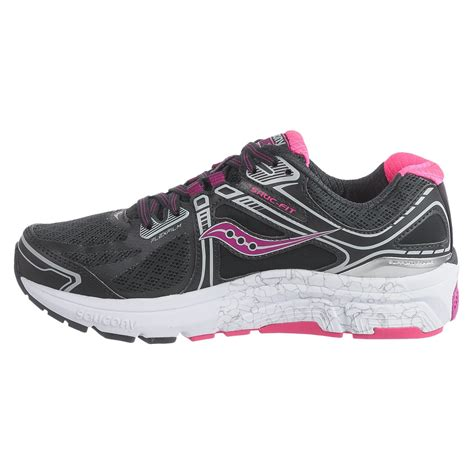 saucony running shoes for saucony omni 15 running shoes for save 70