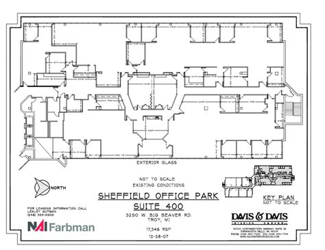 leave it to beaver house floor plan leave it to beaver house floor plan numberedtype