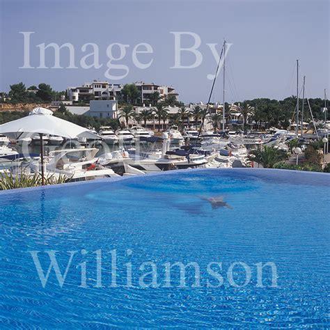 catamaran rapido barcelona menorca geoff williamson image collection marine yachts