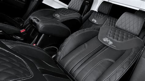quilted leather seats jeep create your own kahn jeep interior chelsea truck company