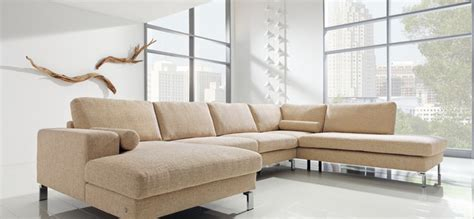 mr price couches mr 4500 contemporary sofas by musterring com