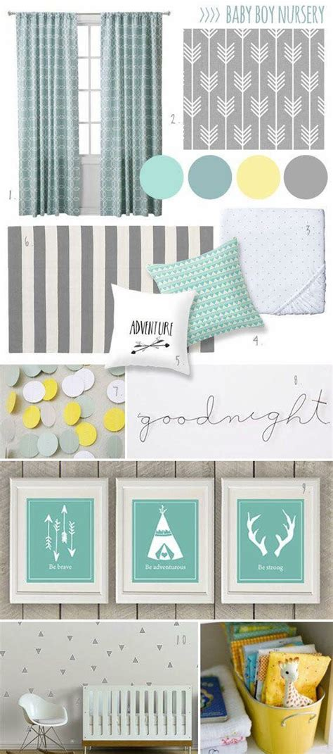White Bedroom Rug Best 25 Grey Blue Nursery Ideas On Pinterest