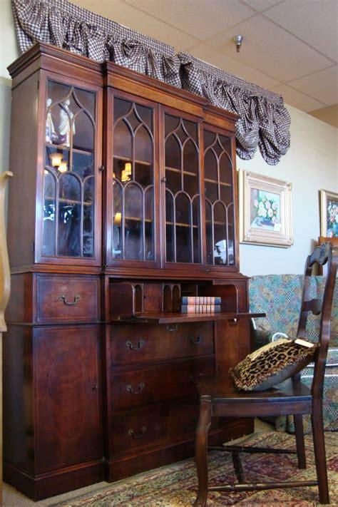 treasures resale furniture atlanta consignment stores