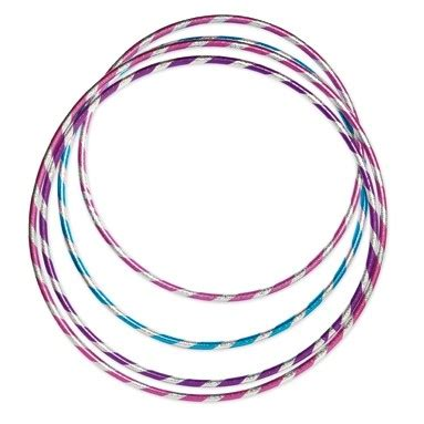 Fitplus Hularing free hula hoop free clip free clip on